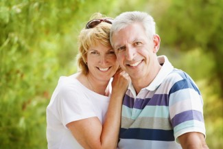 dental-implants-in-Berkshire
