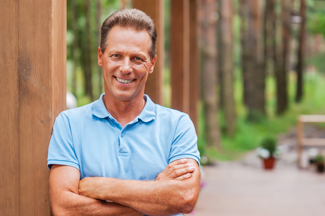 Dental Implants in Berkshire