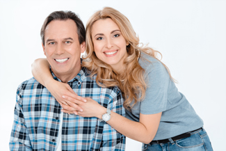 Dental Implants in Berkshire