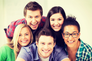 Orthodontics in Berkshire