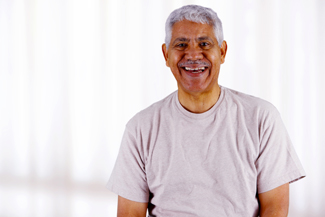 dental-implants-berkshire