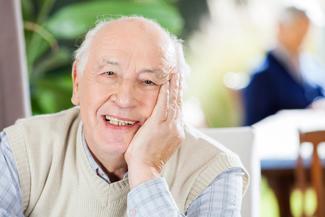 dental-implants-in-windsor