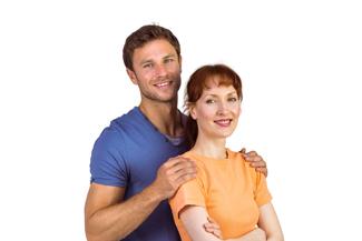 dental-implants-windsor