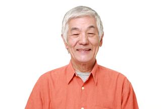 windsor-dental-implants