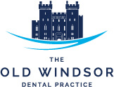 Dentist in Berkshire