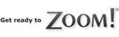 ftr-logo-zoom