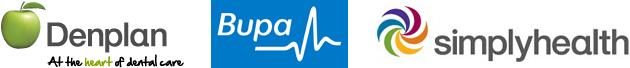payment-plan-logo-img