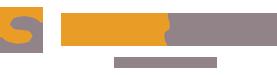 clear-smile-aligner-logo
